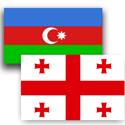 Georgian-Azerbaijani intergovernmental economic commission to meet in Georgia