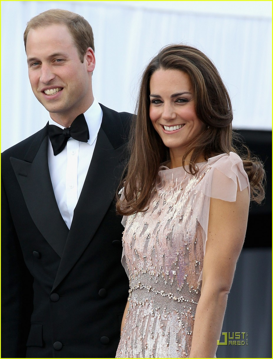 Britain's Prince William, wife Kate start Canadian tour in Ottawa