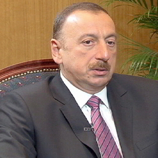 President Ilham Aliyev: Azerbaijan is ready to grant highest possible autonomy to people who live in Nagorno-Karabakh and who will return to Nagorno-Karabakh (VIDEO)