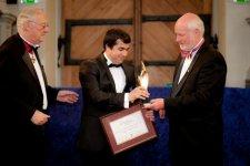 Корпорация Akkord удостоена высшей награды Европейской ассамблеи бизнеса (ФОТО) - Gallery Thumbnail