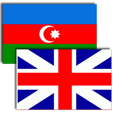 UK keen to support Azerbaijan to develop renewable energy sphere