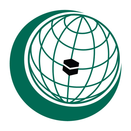 Baku Declaration of OIC countries' 'Think Tanks' adopted