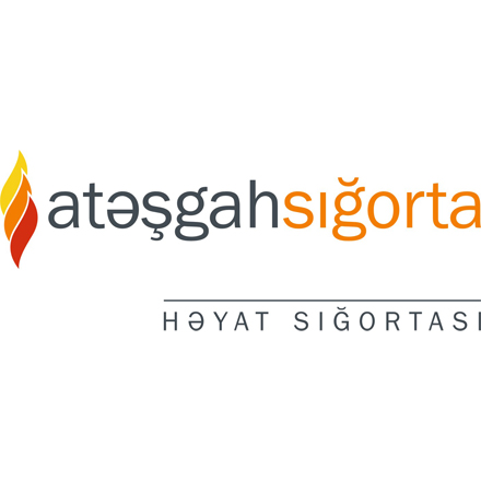 Azerbaijan's Ateshgah Life insurance company preparing new products
