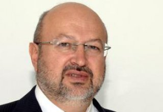 OSCE Secretary General calls parties to Nagorno-Karabakh conflict to cease hostilities