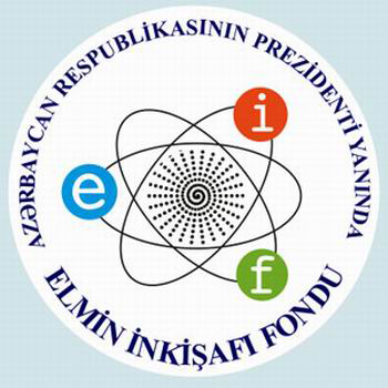 Fund head: Scientific grants must be exempted from taxes and duties in Azerbaijan
