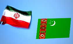 Iran, Turkmenistan to hold economic commission meeting