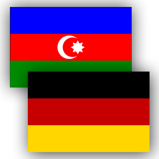 Germany to help Azerbaijan develop concept of improving contaminated territories of industrial enterprises