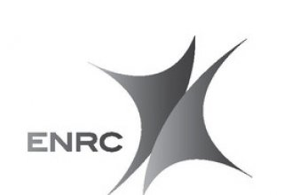 Kazakh ENRC completes acquiring remaining shares in Congo's subsidiaries
