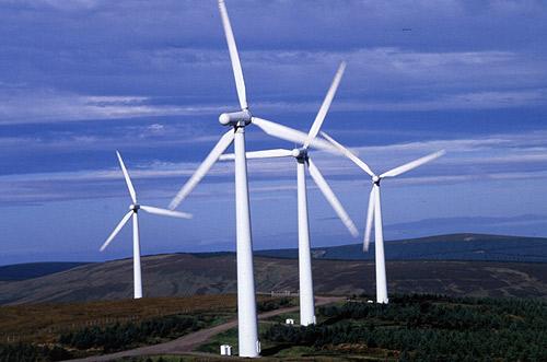 К 2020 году доля альтернативных источников энергии в Азербайджане будет доведена до 20%