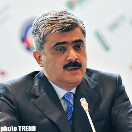 Azerbaijan increases state investments by 38.9 percent per year