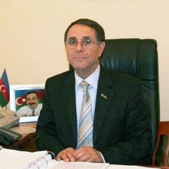 Azerbaijani top official: Double standards applied in Nagorno-Karabakh conflict