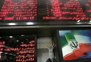 Iran's standard parallel salaf securities to be put up for sale