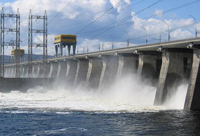 Таджикистан и Норвегия обсудили возможности сотрудничества в сфере гидроэнергетики