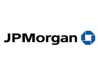 Низкие цены на нефть необходимы для того, чтобы вынудить ОПЕК+ сократить добычу -JP Morgan