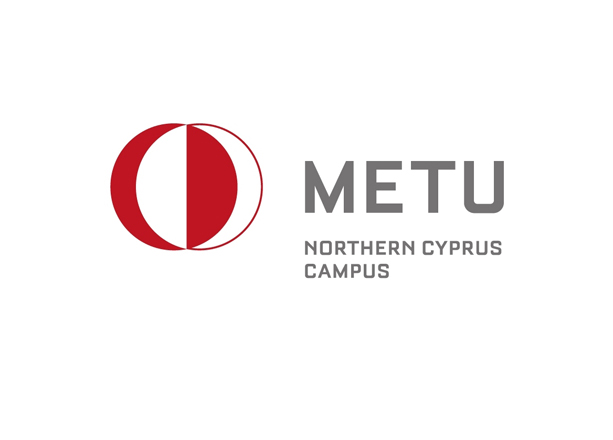 The most prestigious Turkish University now in Northern Cyprus. Middle East Technical University Northern Cyprus Campus (PHOTO) - Gallery Image