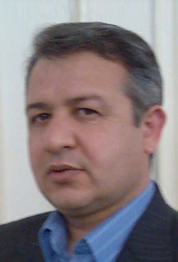 Iranian nuclear scientist assassinated (UPDATE)