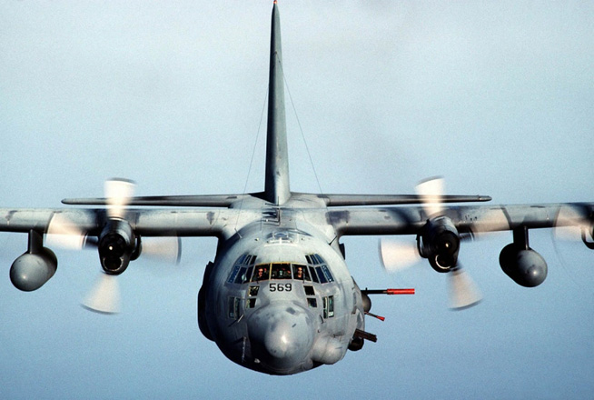 Military plane crashes in Morocco