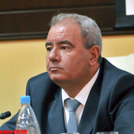 Minister: Providers must reduce Internet tariffs in Azerbaijan