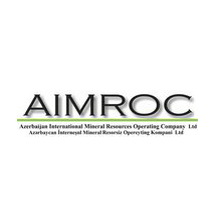Turner & Townsend becomes winner of AIMROC tender