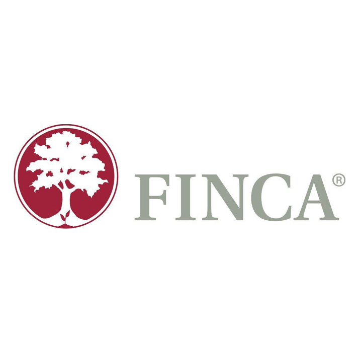 FINCA Azerbaijan Khirdalan branch's loan portfolio hits $1.5 mln during year