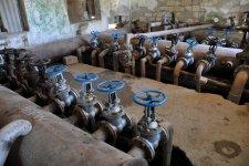 Siyəzəndə əhalinin içməli su təchizatının yaxşılaşdırılmasına başlanılıb (FOTO) - Gallery Thumbnail