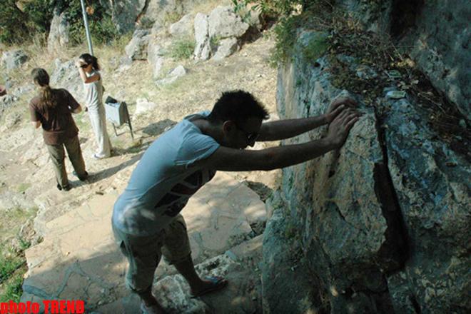Путешествие азербайджанца в турецкий Рай и Ад (фотосессия) - Gallery Image