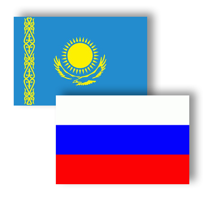 Inter-parliamentary dialogue contributes to Kazakhstan-Russia cooperation
