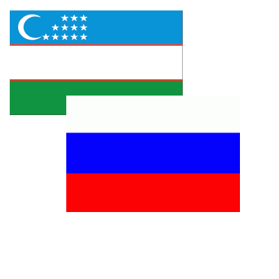 Joint Uzbek-Russian enterprise launched for production of polyamide, polyester