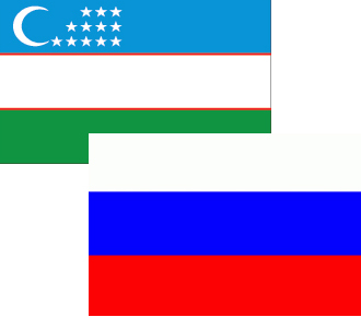 Uzbek, Russian PMs to hold talks in late March