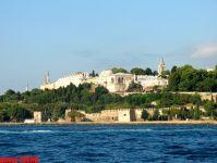 Sehrli İstanbul (FOTO) - Gallery Thumbnail