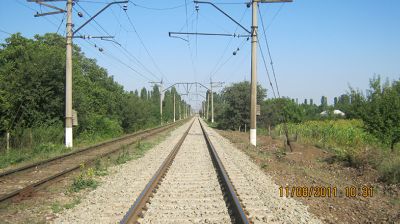 Armenia announces the launch of two transportation projects