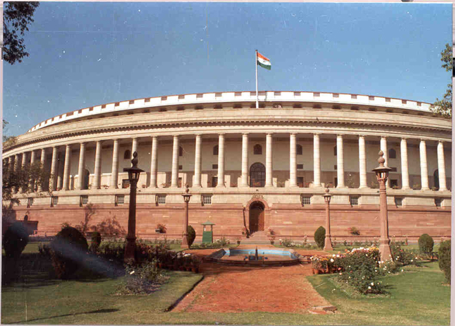 India's parliament passes citizenship law, protests flare