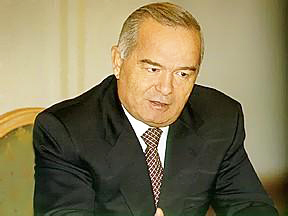 The Prezident of Uzbekistan has signed a decree on the development of alternatives energy sources