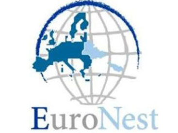 Technical innovations to be used at Euronest PA session in Baku