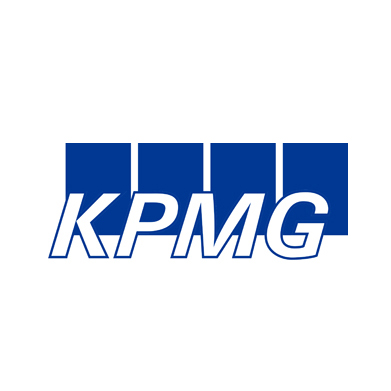 KPMG resumes activity in Azerbaijan