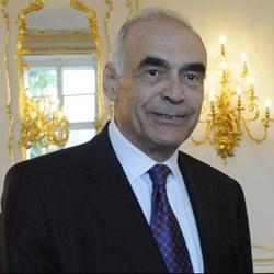 Египет будет соблюдать мирный договор с Израилем - глава МИД