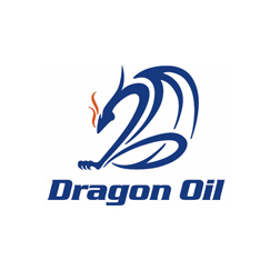 Dragon Oil seeks to reach oil production target of 100,000 bpd from Cheleken Contract Area