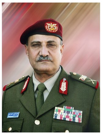 TV channel: Assassination attempt made on Yemen's Defence Minister  (UPDATE)