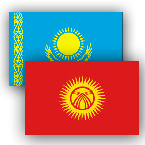 Kazakhstan welcomes the preliminary results of the presidential elections in Kyrgyzstan