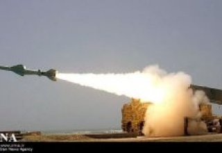 Iran to give 'harshest response' to enemy threats: Defense minister