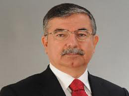Turkish minister to call for patience in solution process
