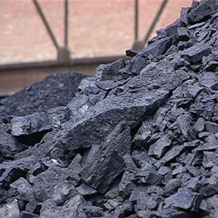 ENRC to purchase remaining 75 percent of Kazakh coal miner's shares