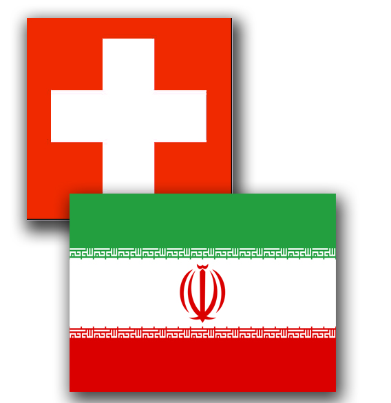 Swiss police confirm attack on Iran Embassy