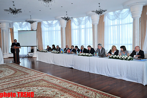 Black Sea basin ship owners suggest forming new association (PHOTO) - Gallery Image