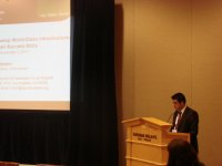 Azerbaijan's consulate general attends national export council event (PHOTO) - Gallery Thumbnail