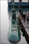 Iran's military capabilities vs enemies' threat (PHOTO) - Gallery Thumbnail