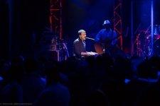 В Москве состоялся концерт Эмина Агаларова  (фотосессия) - Gallery Thumbnail