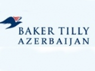 Baker Tilly Azerbaijan to become tax consultant in activity of industrial districts