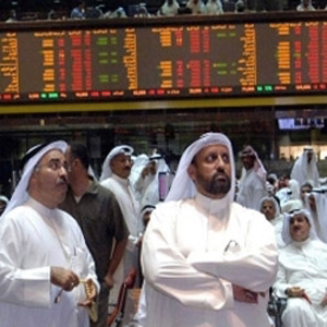 Egypt Trade deficit surges by 69 % in September