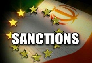 США приветствуют новые антииранские санкции ЕС